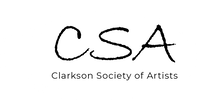 Clarkson Society of Artists